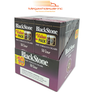 Black Stone Value Pack Wine
