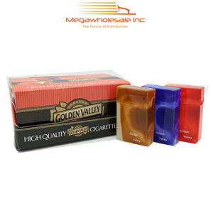 Golden Valley Case King Size(12)
